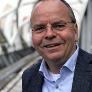 Interview op FM.nl 'Groeien moet niet Op weg naar een nieuwe business mindset