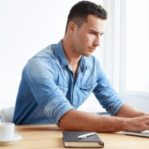 Wat is digital marketing door Tony de Bree - 3