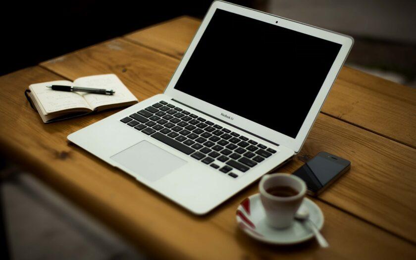 Wat is een online businessplan - door Tony de Bree