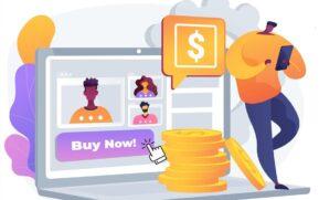 Wat is micro-economie door Tony de Bree