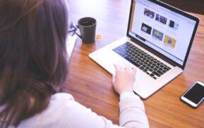 Video sales & marketing skills cruciaal voor online starters door Tony de Bree